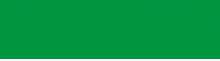 Kran Kilian Friederich GmbH Logo